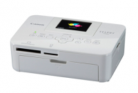 Canon SELPHY CP820 Printer Driver