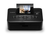 Canon SELPHY CP900 Printer Driver