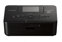 Canon SELPHY CP910 Printer Driver