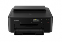 Canon PIXMA TS704 Printer Driver