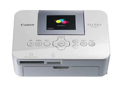 Canon SELPHY CP1000 Driver Download | Canon Support