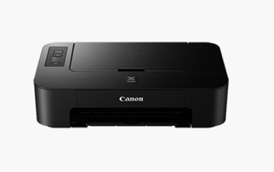 Canon PIXMA TS207 Printer Driver