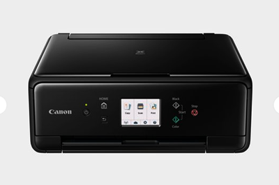 Canon PIXMA TS6150 Driver Download – offer effectively interface with iOS and Android gadgets with Wi-Fi and Bluetooth focuses by printing and utilizing authentic Canon inks. The printer with superb photograph and record printing