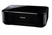 Canon PIXMA MG5140 Printer Drivers