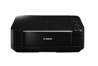 Canon PIXMA MG5250 Printer Drivers