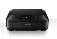 Canon PIXMA MG5550 Printer