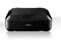 Canon PIXMA MG5740 Printer