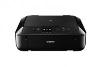 Canon PIXMA MG5750 Printer