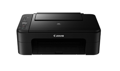 Canon PIXMA TS3150 Printer Driver