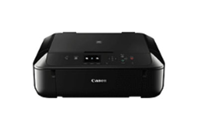 Canon PIXMA MG5752 Printer Driver Download