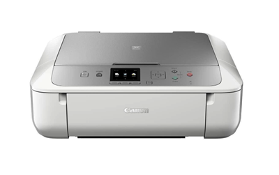 Canon PIXMA MG5753 Printer Driver Download